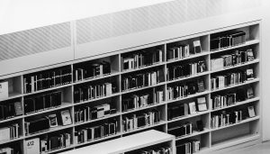 slider 1 book shelf